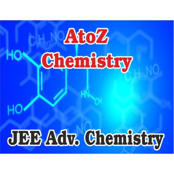 Best Chemistry Video Lectures