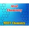 NEET Chemistry Online