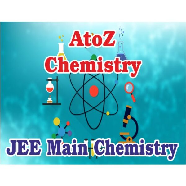 Online Chemistry Learning