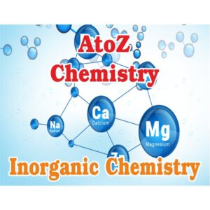 Video Lectures Inorganic Chemistry JEE Advance
