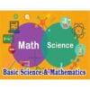 Basic Math by Rishi Sir