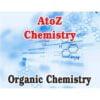 Organic Chemistry PDF Notes