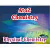 Physical Chemistry NEET Video Lectures