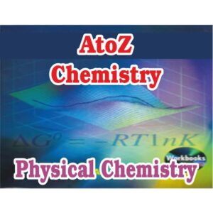 Video Lectures Physical Chemistry NCERT Level