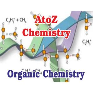 Video Lectures Organic Chemistry JEE Main Level