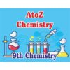 JEE Chemistry for 9th Class