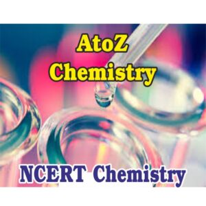 Video Lectures 11th Chemistry (NCERT Level)