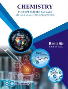 Best Chemistry Classes in Bihar - DPP