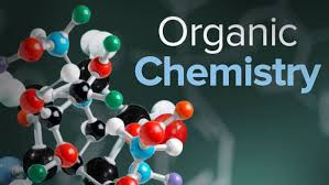 11th Organic Chemistry – Best Chemistry Teacher in Patna