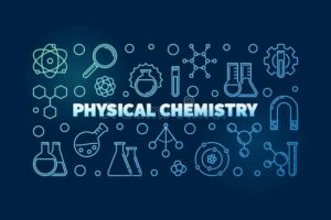 Introduction to 11th Syllabus Physical Chemistry