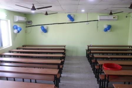 Best CHEMISTRY Coaching in Kankarbagh, Patna