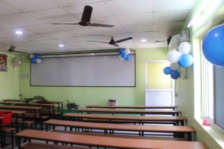 Best CHEMISTRY Classes in Kankarbagh, Patna